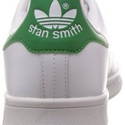 adidas-Originals-Stan-Smith-M20324-Unisex-Erwachsene-Low-Top-Sneaker-Wei-Running-WhiteRunning-WhiteFairway-EU-40-23-0-0