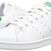adidas-Originals-Stan-Smith-M20324-Unisex-Erwachsene-Low-Top-Sneaker-Wei-Running-WhiteRunning-WhiteFairway-EU-40-23-0-4