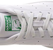 adidas-Originals-Stan-Smith-M20324-Unisex-Erwachsene-Low-Top-Sneaker-Wei-Running-WhiteRunning-WhiteFairway-EU-40-23-0-6