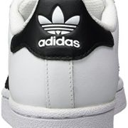 adidas-Originals-Superstar-Unisex-Kinder-Sneakers-Wei-Ftwr-WhiteCore-BlackFtwr-White-38-EU-5-Kinder-UK-0-0