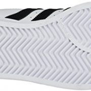 adidas-Originals-Superstar-Unisex-Kinder-Sneakers-Wei-Ftwr-WhiteCore-BlackFtwr-White-38-EU-5-Kinder-UK-0-1