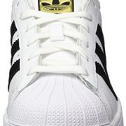 adidas-Originals-Superstar-Unisex-Kinder-Sneakers-Wei-Ftwr-WhiteCore-BlackFtwr-White-38-EU-5-Kinder-UK-0-2