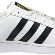 adidas-Originals-Superstar-Unisex-Kinder-Sneakers-Wei-Ftwr-WhiteCore-BlackFtwr-White-38-EU-5-Kinder-UK-0-4