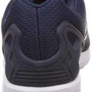 adidas-Originals-ZX-Flux-Herren-Sneakers-Blau-Dark-BlueDark-BlueCore-White-45-13-EU-105-Herren-UK-0-0
