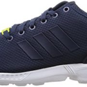 adidas-Originals-ZX-Flux-Herren-Sneakers-Blau-Dark-BlueDark-BlueCore-White-45-13-EU-105-Herren-UK-0-3