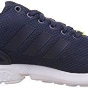 adidas-Originals-ZX-Flux-Herren-Sneakers-Blau-Dark-BlueDark-BlueCore-White-45-13-EU-105-Herren-UK-0-5